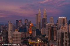 KualaLumpur-7698