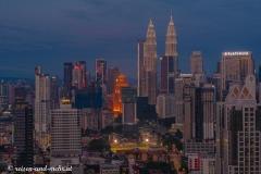 KualaLumpur-7702