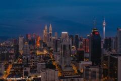 KualaLumpur-7707
