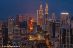 KualaLumpur-7710
