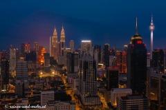 KualaLumpur-7711