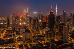 KualaLumpur-7717