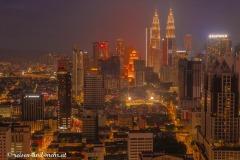 KualaLumpur-7719