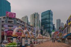 KualaLumpur-7791