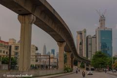 KualaLumpur-7800
