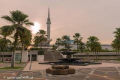 KualaLumpur-7802