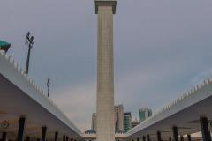 KualaLumpur-7811