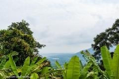 Langkawi-6854