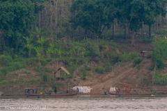 Mekong-6302