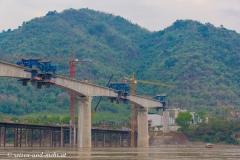 Mekong-6313