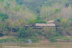 Mekong-6323