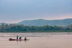 Mekong-6329