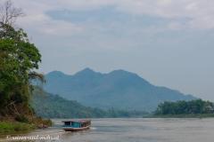 Mekong-6332