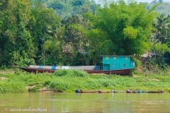 Mekong-6350