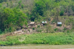 Mekong-6363