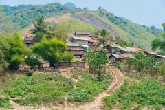 Mekong-6387