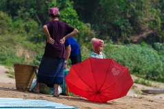 Mekong-6408