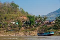 Mekong-6426