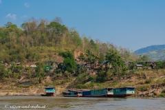 Mekong-6427