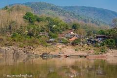 Mekong-6434
