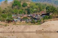 Mekong-6438