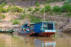 Mekong-6447