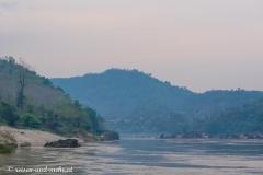 Mekong-6553