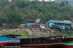 Mekong-6558