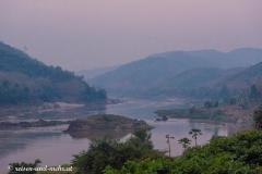 Mekong-6568