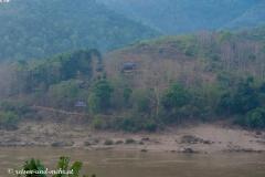Mekong-6571