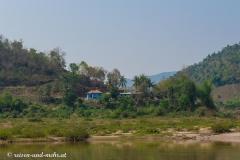 Mekong-6597