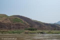 Mekong-6612