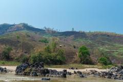 Mekong-6617