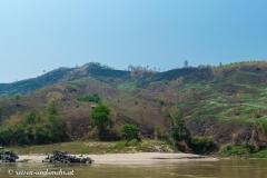 Mekong-6619