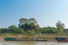 Mekong-6623