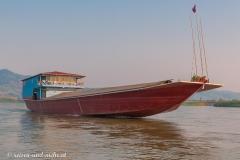 Mekong-6652