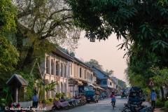 LuangPrabang-6076