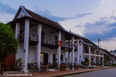LuangPrabang-6142