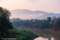 LuangPrabang-6155