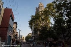 Madurai-0939