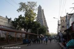 Madurai-0940