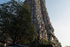 Madurai-0943