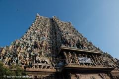 Madurai-0944