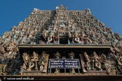 Madurai-0947