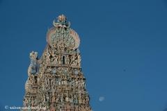 Madurai-0953