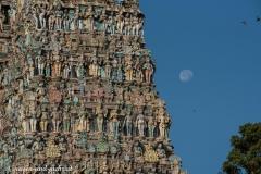 Madurai-0955