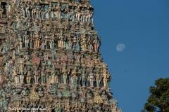 Madurai-0956