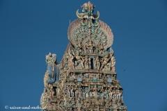 Madurai-0957