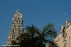 Madurai-0961
