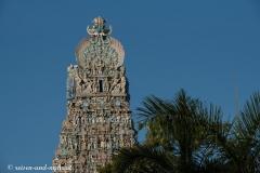 Madurai-0963